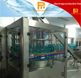 Neuf machines de remplissage d'eau propre/chaînes de production lourdes pour l'eau 5gallon