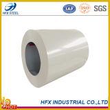 Qualität strich galvanisierte PPGI Dach-Ringe von Shandong vor