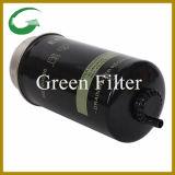 Séparateur d'eau d'essence de qualité (RE509036)