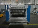 5 het GezichtsPapieren zakdoekje die van de lijn Machine vouwen