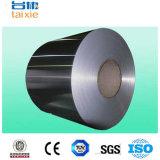 2124 Aluminiumring-Gefäß/Rohr für Profil Alcumg2