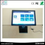 pantalla táctil de 22-24'inch Reisistive toda en el un panel