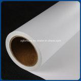 2017 Vente chaude 200g auto-adhésif du rouleau de papier photo Papier photo mat Papier photo brillant étanche