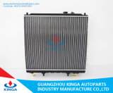 Het beste Verkopen voor Hyundai Terracan 3.5I V6 4wd'01 bij Automobiele lint-Tubulaire Radiator 25310-H1810