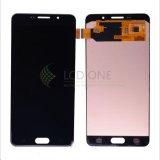 Soem-Handy LCD für Samsung-Galaxie A710
