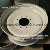 강철 농업 농장 트레일러 바퀴 (AG8.25X22.5)