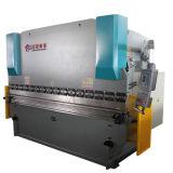 Hydraulische Platten-Presse-Bremse mit 30t/1600