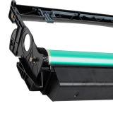 Cartucho compatible del tambor, unidad de tambor, cartucho de impresión X203h22g para Lexmark X203n X204n D203