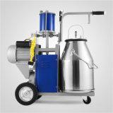 25L дешевые электрический машинного доения коровы
