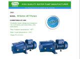 PPO 유포자 우물에서 물을 들기를 위한 Self-Priming 제트기 수도 펌프