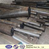 Штанга 1.2738/P20+Ni стали инструмента сплава пластичной прессформы стальная плоская