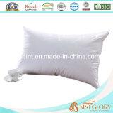 Дешевое высокое качество цены вниз Pillow вставка