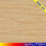mattonelle di pavimento di legno di ceramica della porcellana rustica 600X600 (JM60003)