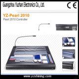 Regulador de canales de la perla 2010 DMX 2048