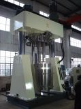 Gum, Adhesive 600L PU Sealant Mixing Machine Dispersing Power Mixer