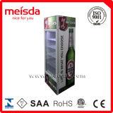 Gabinetes Refrigerated