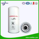 Hot Sale Iveco n° 1909101 OEM de filtre à huile