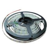 SMD 2835 flexibler LED Streifen 60LEDs/M mit TUV-Cer Lm-80 bescheinigte
