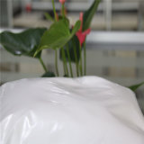 Produzent in China; Taurin-Taurin; Turin; 2-Amino-Ethanesulfonicaci; 107-35-7