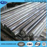Barra 52100 redonda de aço de carregamento
