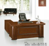 Tabella dell'ufficio (FECA35)