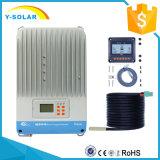 Regulador de carga solar Itracer6415ND de Epsolar MPPT 60A 12V/24V/36V/48V