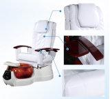Vente en gros de pédicure pédicure SPA Massage Machine (D401-35-K)