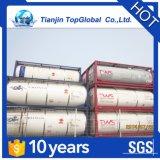 ISO-Beckenbehälter dmds Disulfid des petrochemischen Katalysators Dimethyl