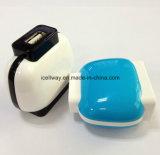 Lader van de Telefoon van de Lader van de Reis USB de Mobiele met Verwisselbare Stop