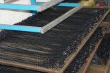 Sostituire i pezzi di ricambio della guarnizione di sigma M25 di api per lo scambiatore di calore del piatto con il prezzo di fabbrica fatto in Cina