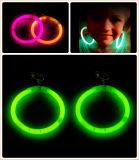 Glühen-Ohrring (EHD5160)