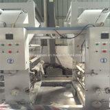 Impresora común del fotograbado de Shaftless de la velocidad para la película