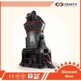 De hete Verkopende Installatie van de Productie van het Cement met 1000-8000tpd