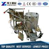 専門の熱い溶解か冷たいスプレーの道ライン機械