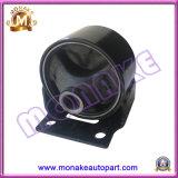 Venda por grosso de peças de automóveis melhor fixação do motor para a Toyota Hiace (12371-54090)