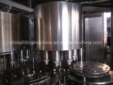 Dernière technologie de l'eau pure Machine de remplissage automatique