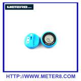TL8040 Medidor de temperatura e umidade digital