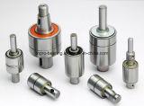 High Performance Toilets Pump Bearing Wib1630101A, Wib1630101b