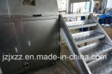Тип гранулаторй нержавеющей стали Gk-120 сухой