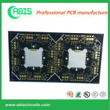 One Stop Service pour tous les PCB PCBA FPCB HDI