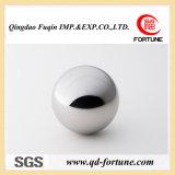 Sfera dell'acciaio inossidabile della sfera d'acciaio della sfera dell'acciaio inossidabile SUS420J2