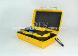 OTDR Luanch Box Fiber Test Cable Box com conector Sc em ambos os extremos