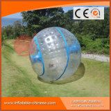 Ballon gonflable Hill Roller Ball Zorb Ball à vendre (Z2-101)