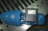Qualité de pompe hydraulique de gicleur
