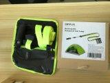 Sicurezza Emergency esterna portatile del LED che fa un'escursione i kit chiari