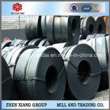 Катушка прокладки поставщика Китая стальная