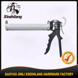 Heavy Duty calafetagem Gun gluegun