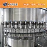 Wasser-oder Mineralwasser-Flaschen-Füllmaschine des Automobil-3 reines der Flaschen-in-1/Zeile
