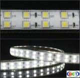 5050 고전압 LED 지구는 프로젝트 또는 홈 또는 호텔 점화 제조자에서 적용했다