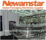 Newamstar automatischer Drehtyp Saft-Plomben-Maschinerie
